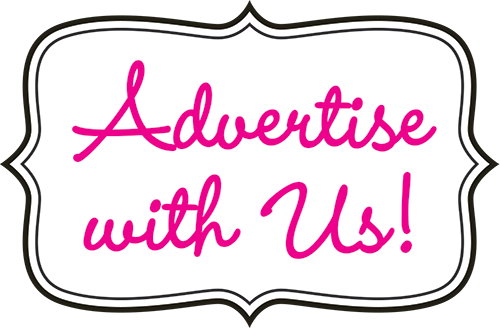 Advertise w/ UrbanMommy Inc