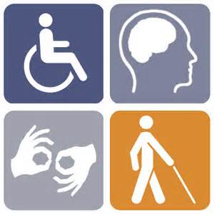 disabilitys-business