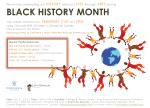 UM-Blackhistorycelebration2015