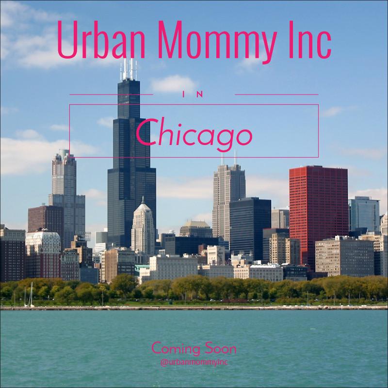 urbanmommychicago