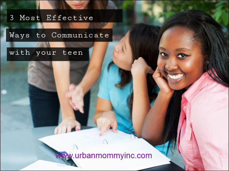 Most effective ways to communicate with employees
