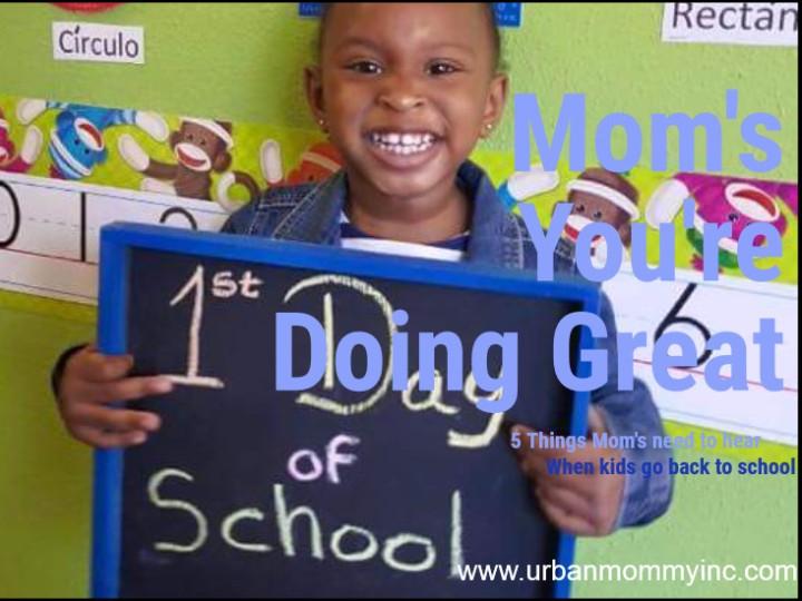 Back to school- Urban Mommy Inc(86)